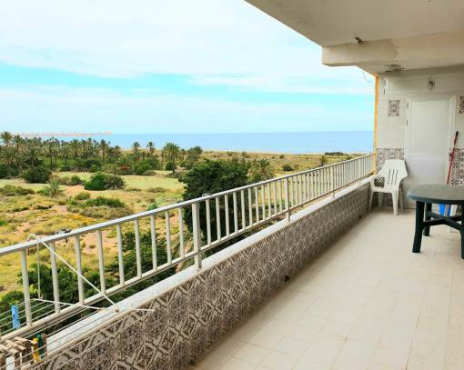 Apartment / Flat - Long time Rental - Torrevieja - Rocio del Mar