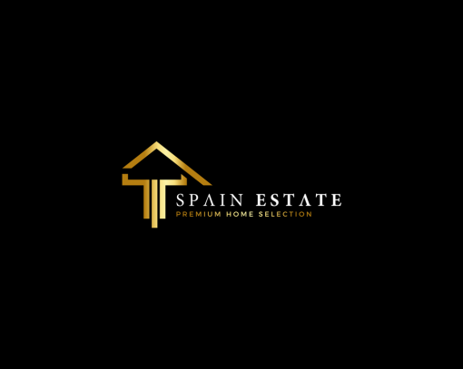 Apartment/Flat - New Build - Orihuela - Villamartin