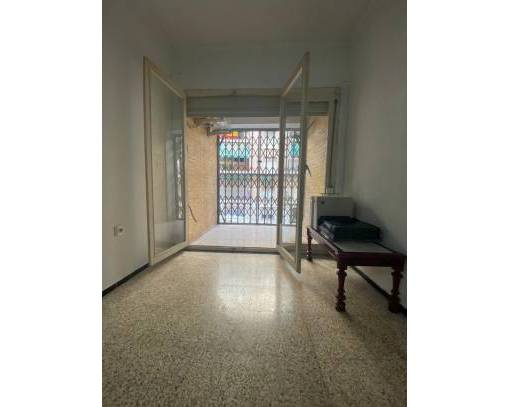 Apartment / Flat - Resale - Alicante - Alicante
