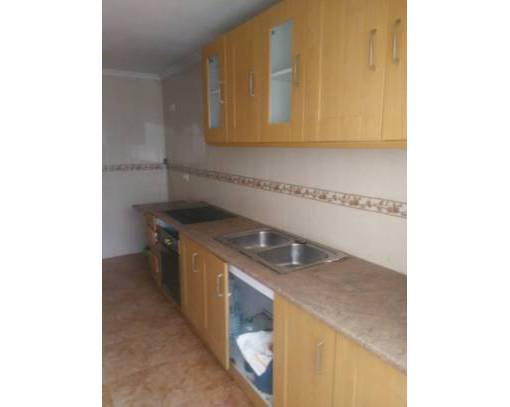 Apartment / Flat - Resale - Alicante - Altozano