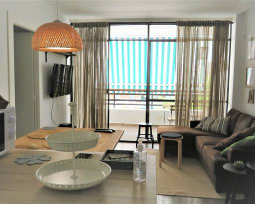 Apartment / Flat - Resale - Alicante - Juan XXIII