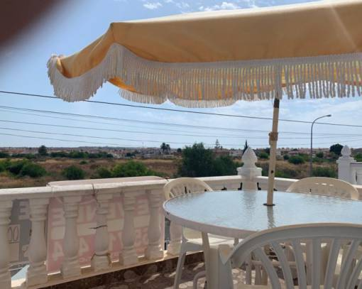 Bungalow - Sale - Torrevieja - Alicante