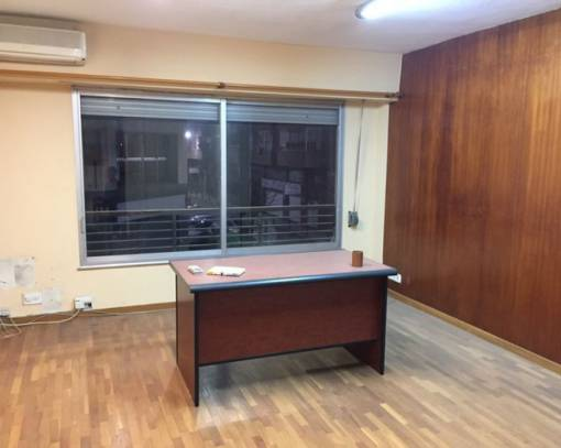 Business premises - Resale - Alicante - Centro