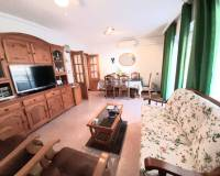 Classic Hall | Housing for sale in Playa del Cura - Torrevieja