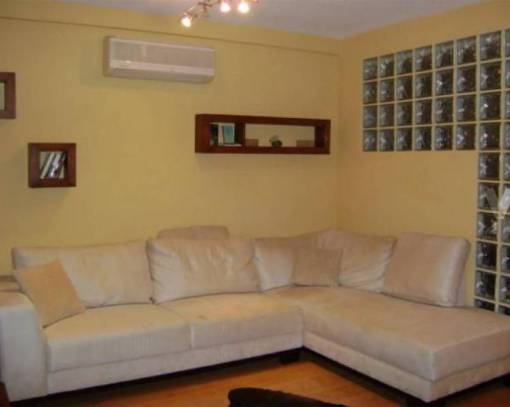 Loft - Resale - Alicante - Centro