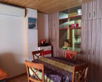 Long time Rental - Apartment / Flat - Torrevieja - El Acequión - Los Náufragos