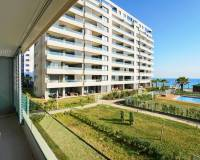 New Build - Apartment/Flat - Orihuela Costa - Punta Prima