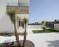 Property | New build in Costa Blanca North