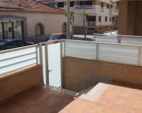 Resale - Apartment / Flat - Pilar de la Horadada