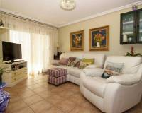 Wederverkoop - Apartment/Flat - Torrevieja