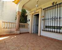 Wederverkoop - Terraced house - Orihuela Costa - Los Dolses